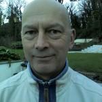 Dave Bunt