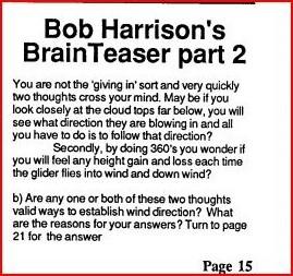 brainteaser 2b
